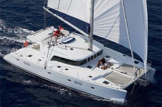 Croatia Day Charter Boats