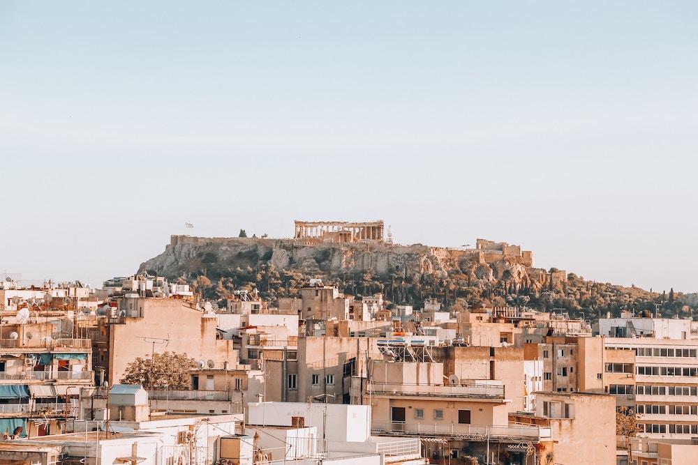 Athens, greece yacht charter, greece boat rental