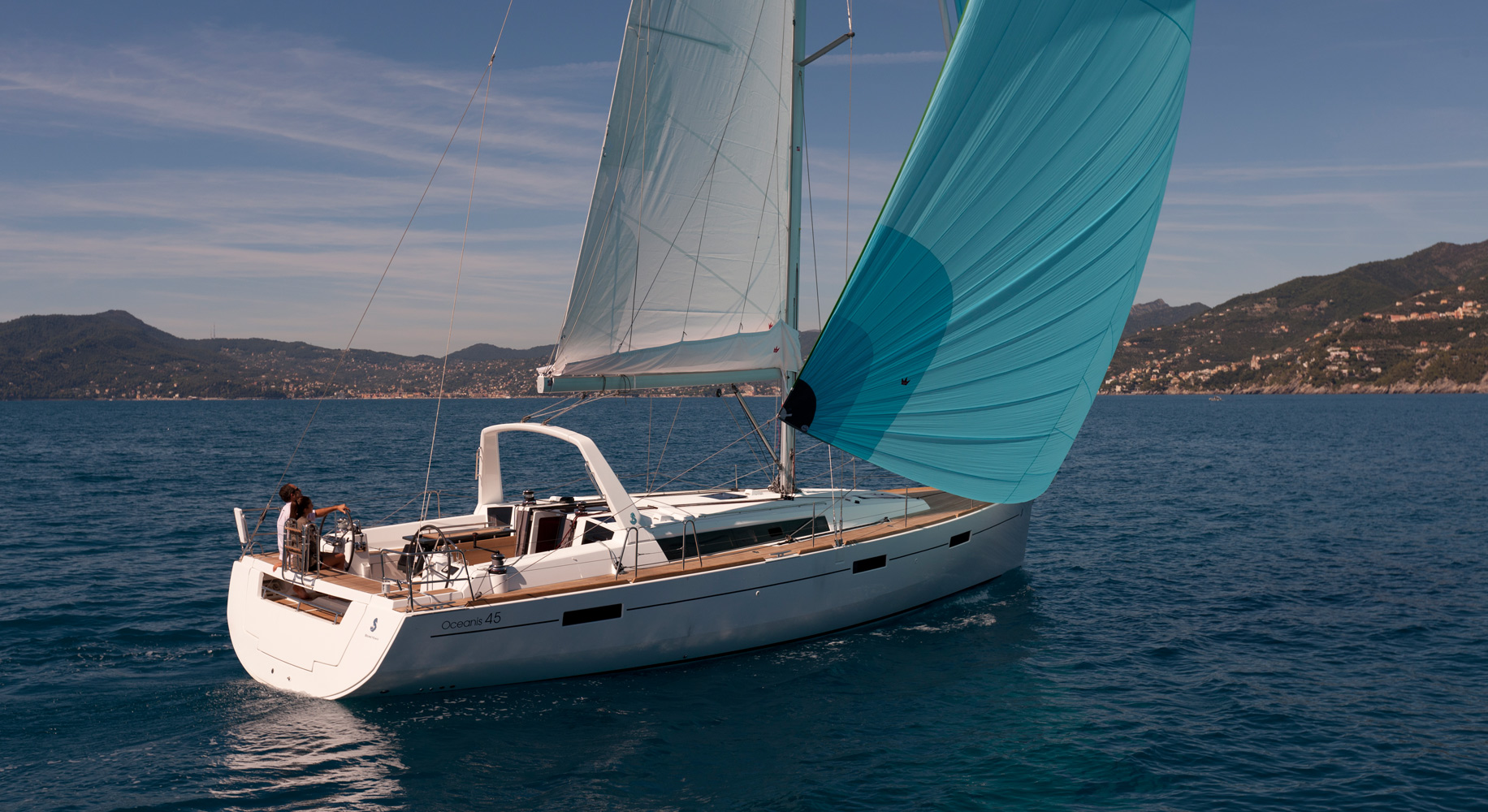 French Riviera, cannes, south of France boat rental