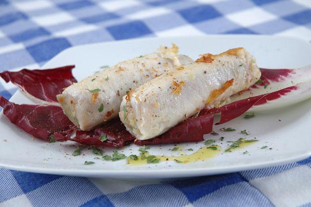 Aeolian Cuisine