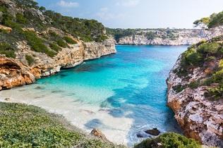 Mallorca Day Charter