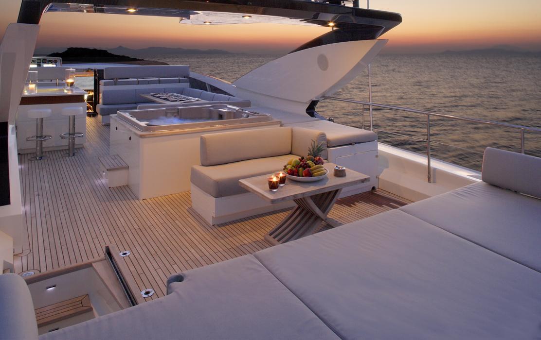 Greece yacht charter, Greece boat rental