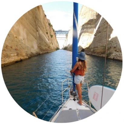 Lauren Boatbookings