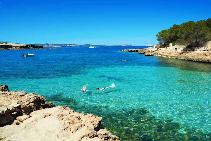 Palma de Mallorca - Crewed Sailing Yacht Mallorca Itinerary