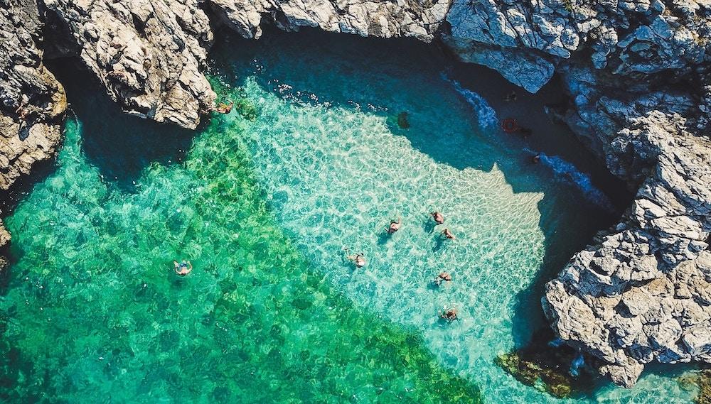 Sicilia Yacht Charter