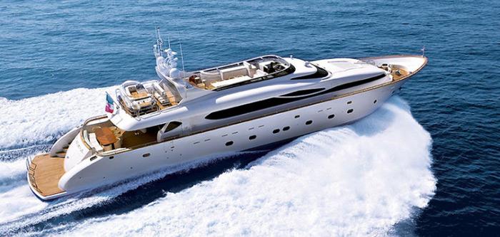 Travel Agent Yacht Charter Affiliate Program