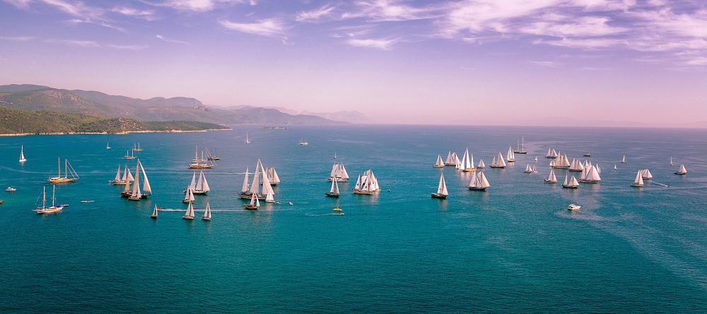 bodrum, Marmaris, turkey yacht charter, rent a boat turkey