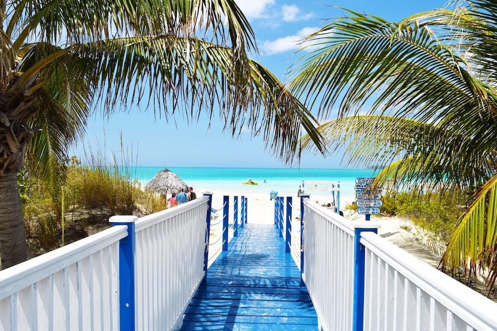 bvi, British Virgin Islands, yacht charter bvi