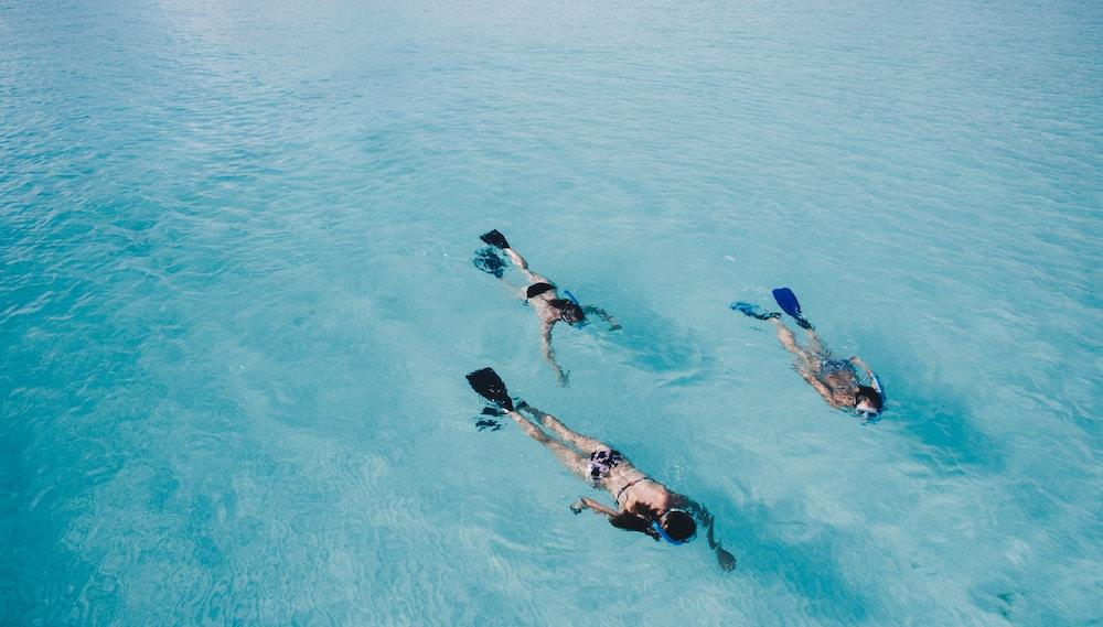 bvi yacht charter, bvi charter guide, bvi boat rental, British Virgin Islands