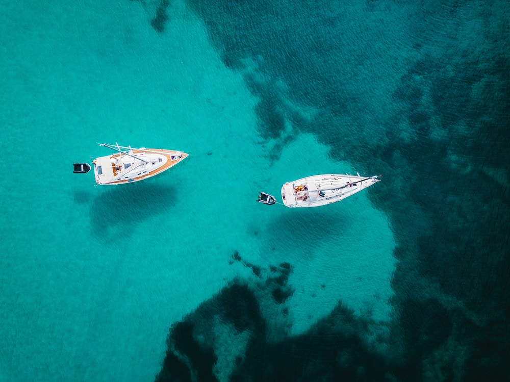 corsica, corsica yacht charter, French riviera, boat rental