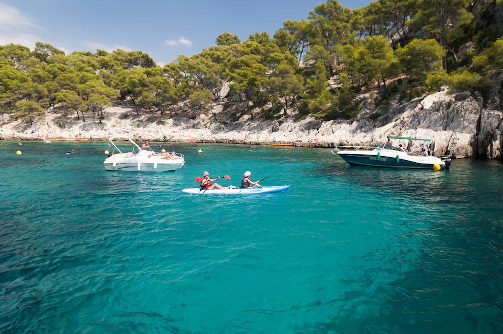 france, riviera, yacht, charter, sea, boat, morgiou
