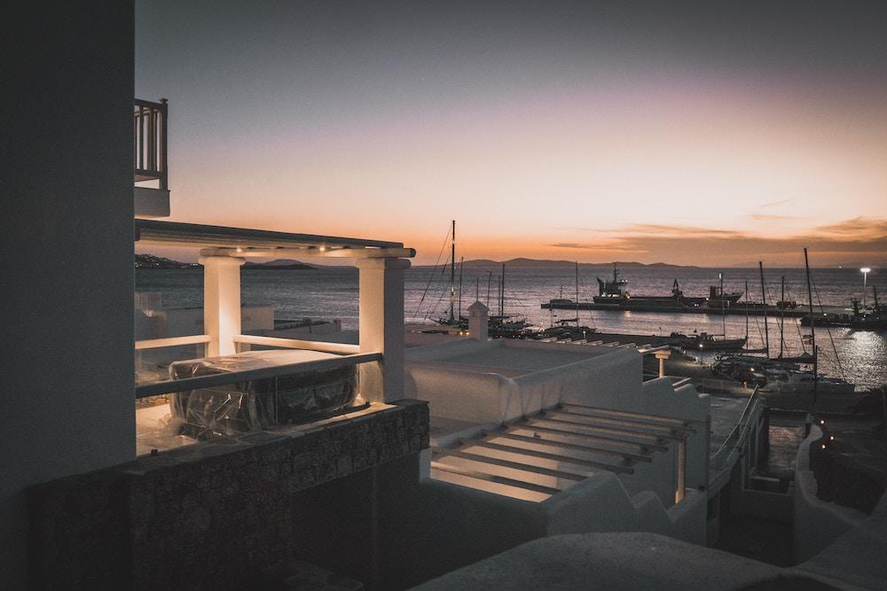 greece, greek yacht charter, boat rental Greece