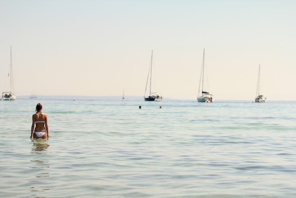 ibiza, formentera boat rental