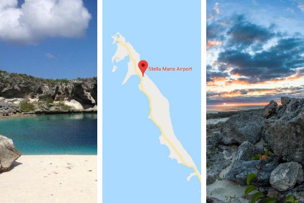 long island airport open