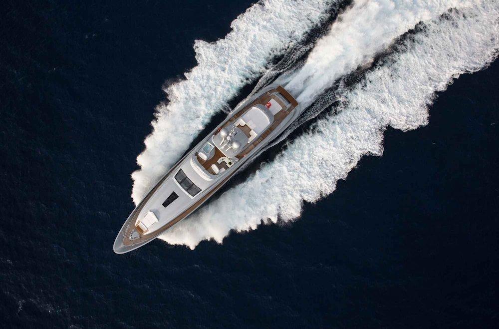 luxury motor yacht, mega yacht, super yacht, yacht charter
