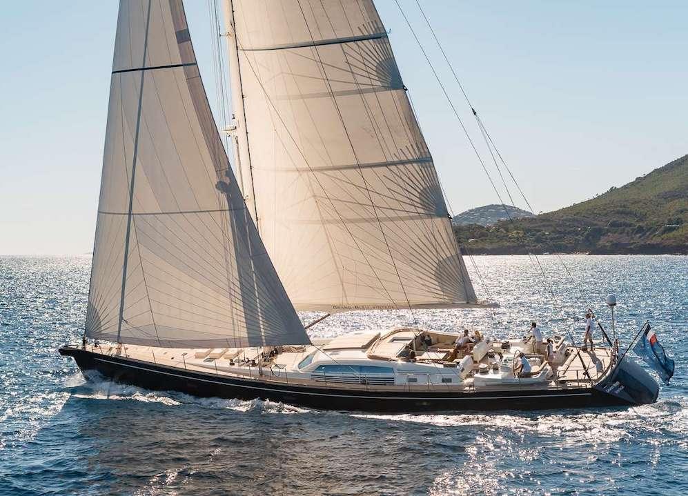 mallorca, Mallorca boat rental, palma yacht charter