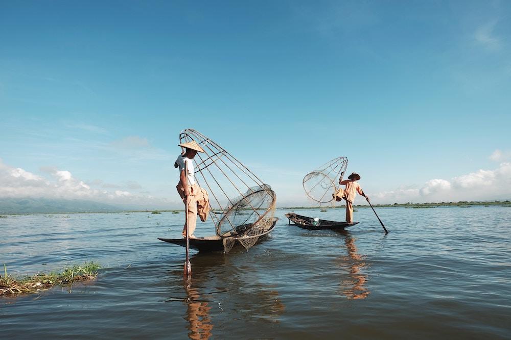 myanmar, mergui, thailand, asia