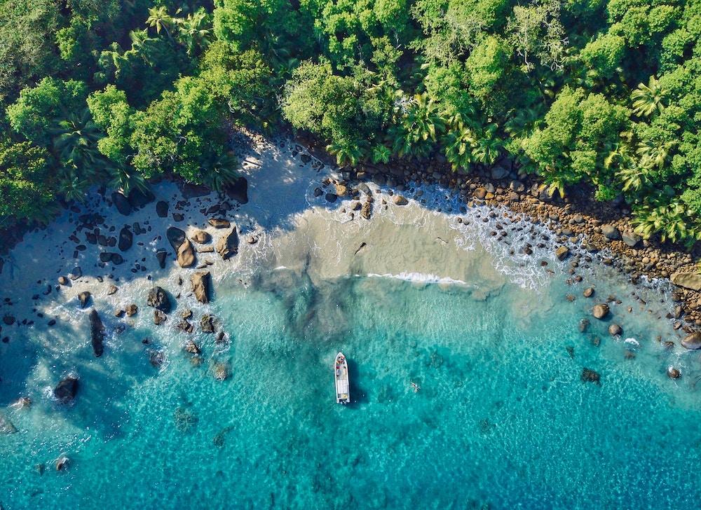 seychelles, seychelles yacht charter, seychelles boat rental