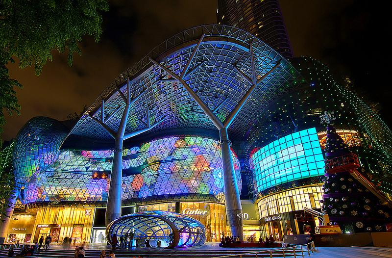 singapore, travel, yacht, charter