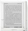 kindle for yachting and sailing