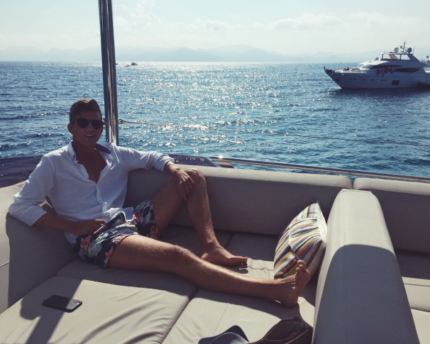 yacht, yacht charter, boatbookings