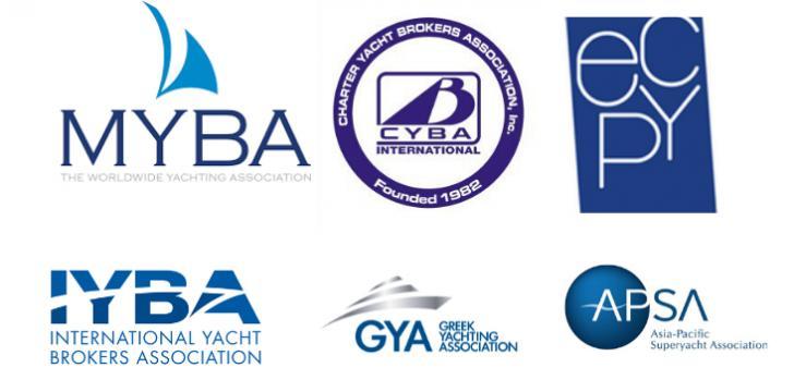 BB Industry Associations