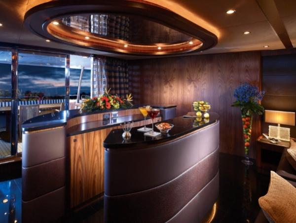Splendid Bar!