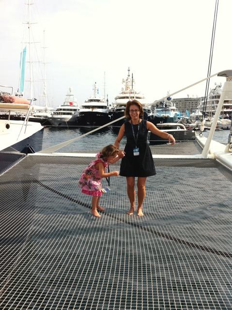 yacht hemisphere, luxury yacht, yacht charter, boatbookings, boatbookings yacht charter