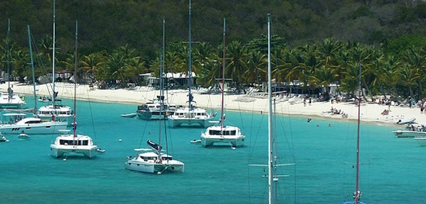 Charter_sailboats_in_the_BVI_638_1268