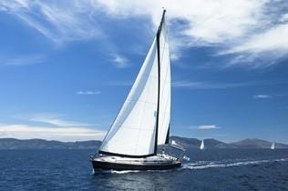 BVI Yacht Charter Guide