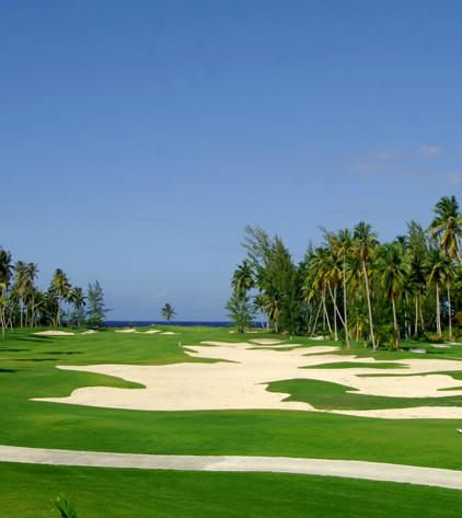 Golf_Tahiti_1