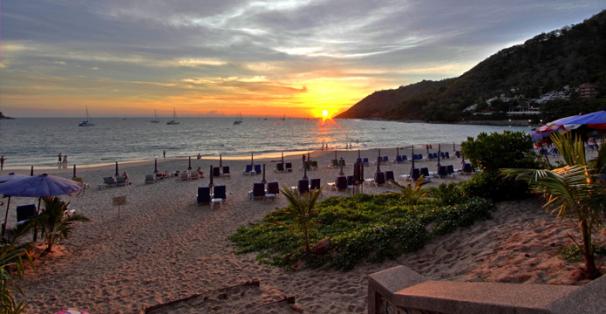 Phuket, Mangosteen Resort & Ayurveda Spa, Phuket Resorts, Phuket Hotels, Phuket Spas. Phuket's most romantic Boutique Resort.