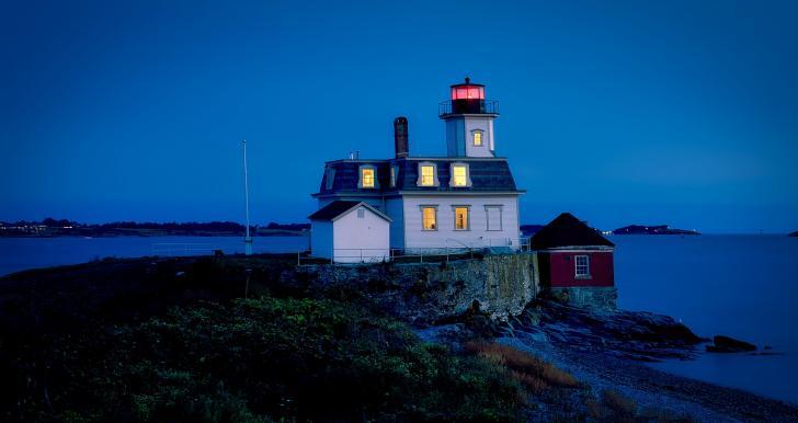 Newport Cape Cod