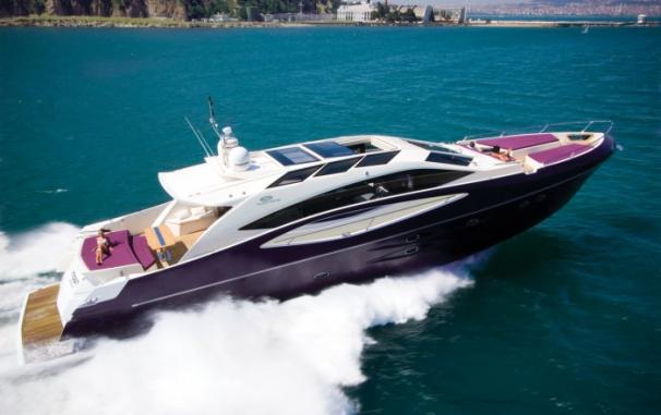 Numarine-78-HT-motor-yacht-Image-courtesy-of-Numarine-