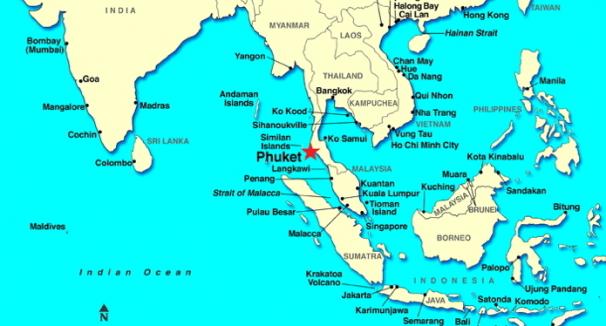 PhuketSEAsia