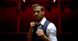 Ryan_Gosling_Only_God_Forgives
