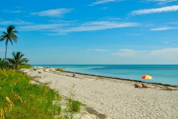 Sandspur-Beach-Hans-Gruber-Flickr-4x6_54_990x660_201406012247