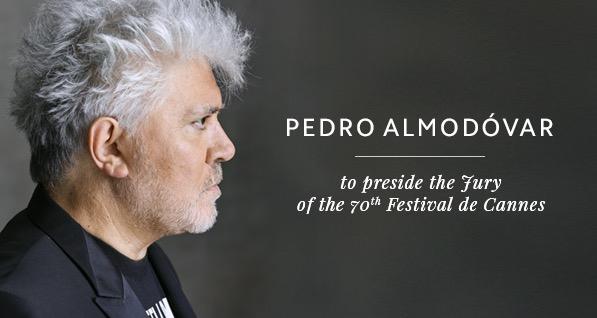 https://www.festival-cannes.fr/en.html