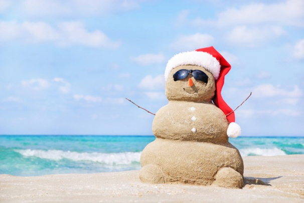 Spend_Christmas_in_Thailand_in_the_sunshine_1251_2492_26d1a5