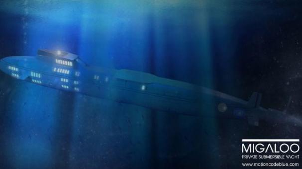 Submarine-yacht_1