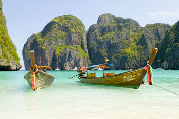 Thailand-and-South-East-Asia-are-waiting-to-be-explored