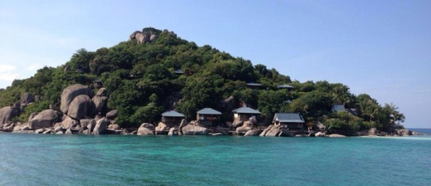 ThailandIsland
