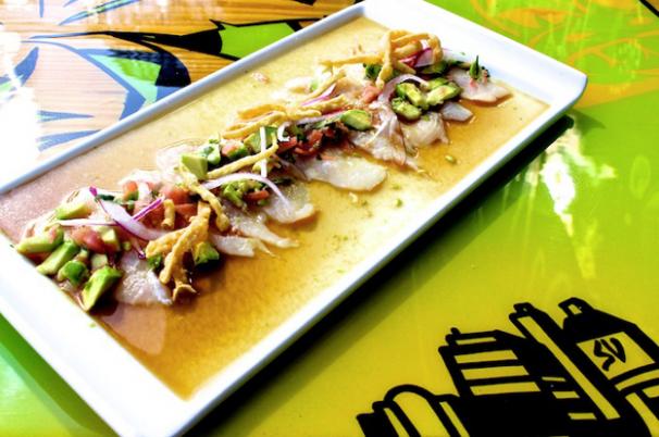 Photo taken from https://www.suviche.com/suviche-sushi-ceviche-peruvian-menu-miami-fort-lauderdale