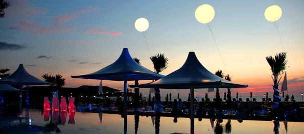 Xana-Beach-Club-Night