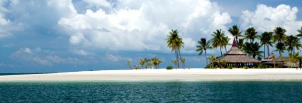 Yacht_Charter_Thailand_06