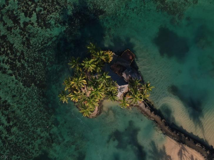 fiji holiday, Fiji yacht charter, Asia yacht rental