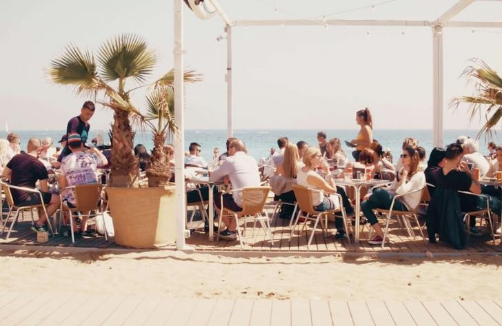 france, riviera, yacht, charter, sea, boat, wine