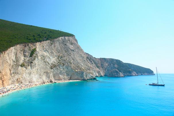 greece_sailing_charter_holiday