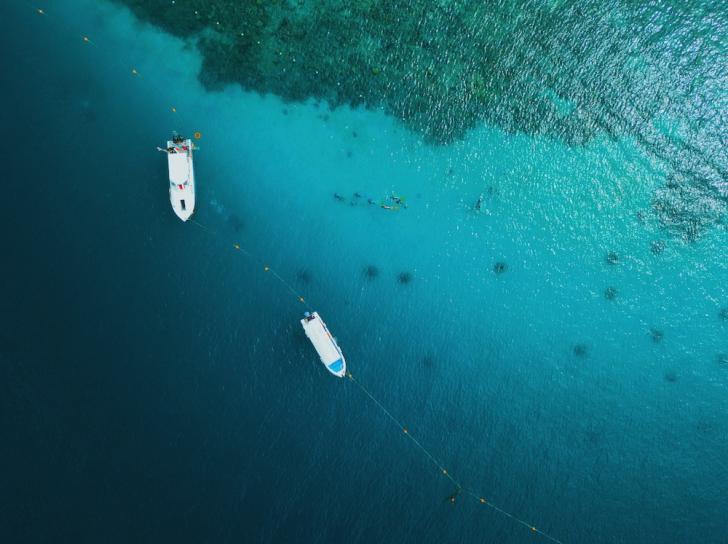 malaysia yacht charter, Malaysia boat