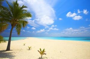 maldives_endless_beach